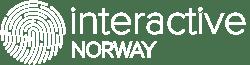 INO-logo-horisontal-hvit