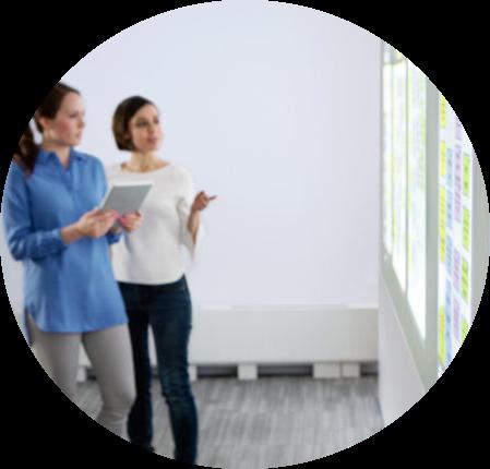 Møterom-Interaktivet-skjerm-Lean-Nureva-2-768x432-kopi