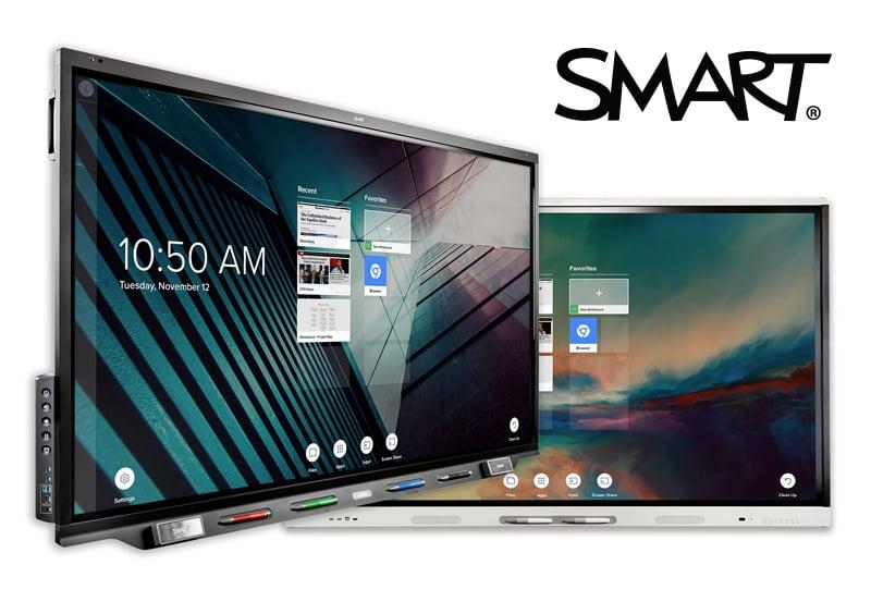 SMART-Board-Pro-2020-Edge