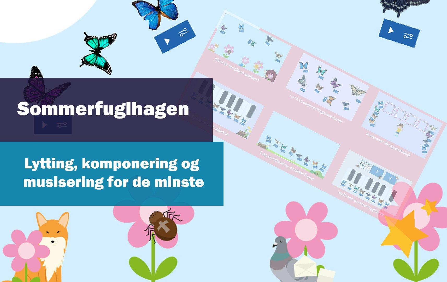 Sommerfuglhagen_Thumbnail