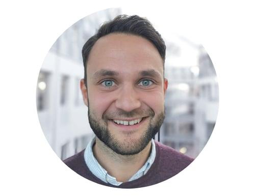 Eirik-ny-Ansatt-Interactive