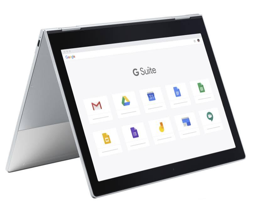 Chromebook_g_suite_for_utdanning