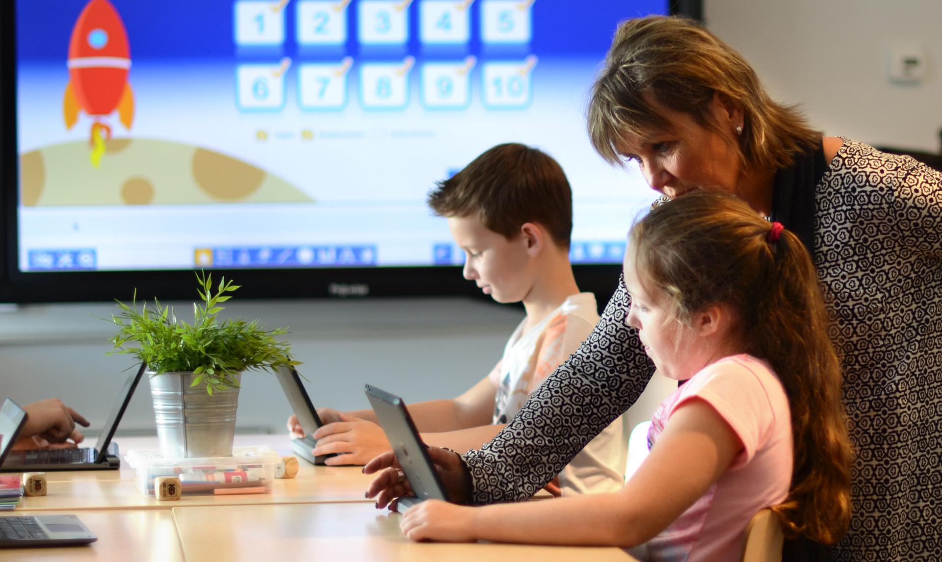 Laering-og-digitalisering-i-det-moderne-klasserommet-3