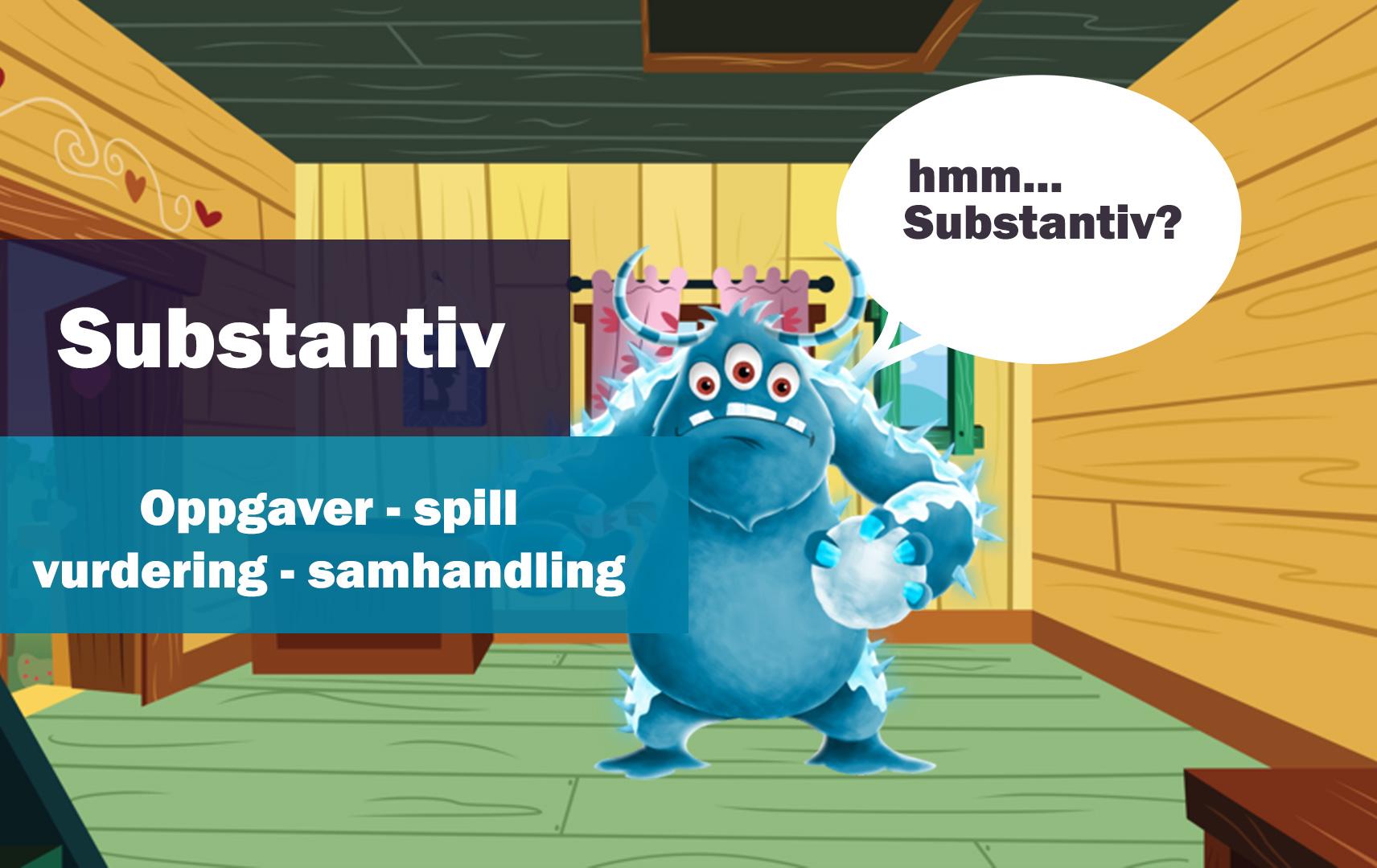 Thumbnail-SLSO-portal-substantiv