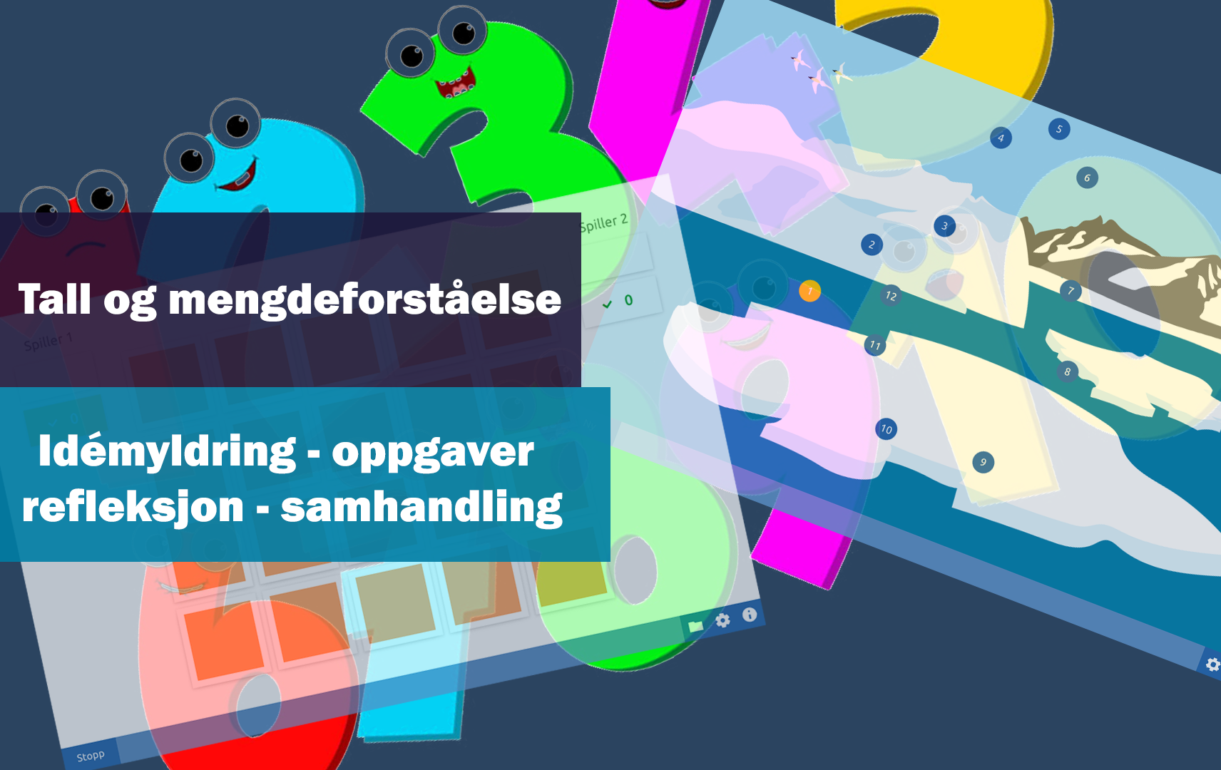 Thumbnail-brukerportal