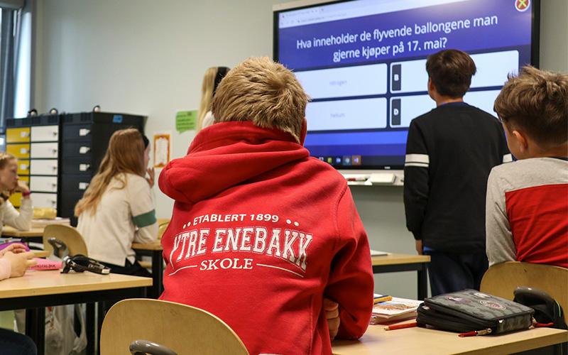 SMART-Board-Det-samlede-verktoyet-i-klasserommet