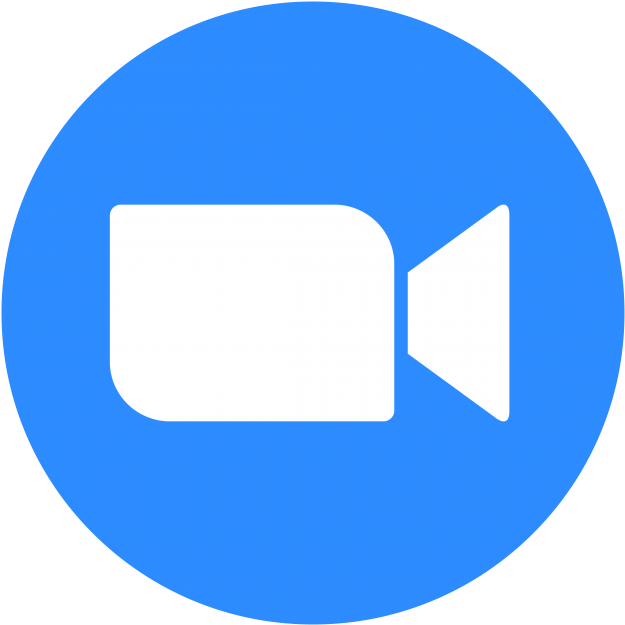 zoom-meetng-icon